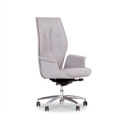 Exec office chairs
